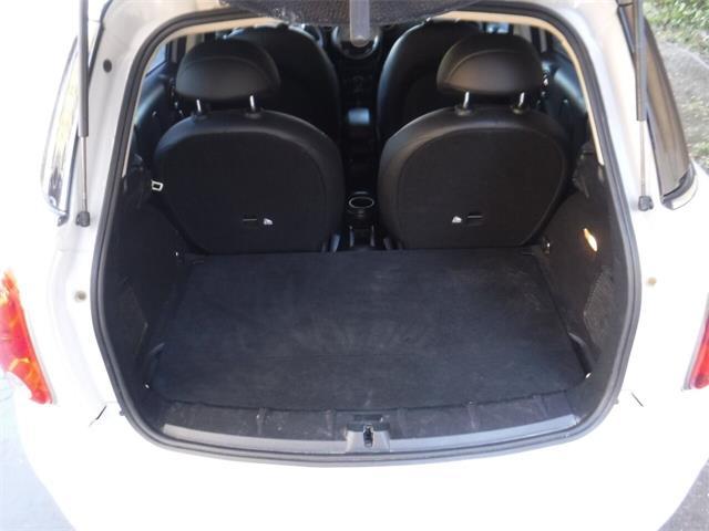 2012 MINI Cooper (CC-1426894) for sale in Thousand Oaks, California