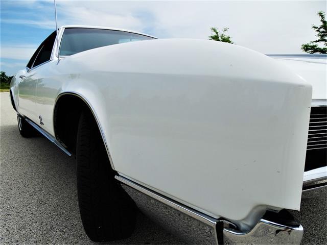 1966 Buick Riviera (CC-1426934) for sale in O'Fallon, Illinois