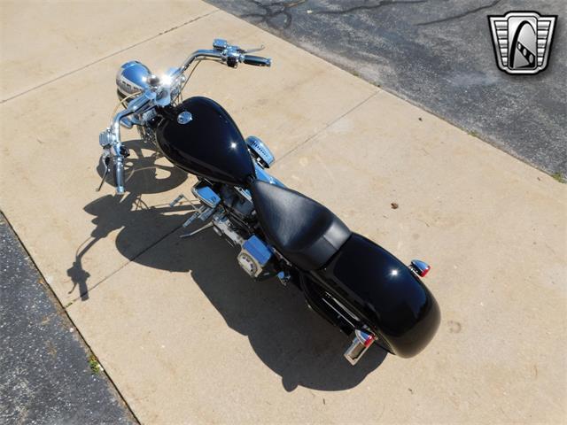 2005 Swift Terminator (CC-1426957) for sale in O'Fallon, Illinois