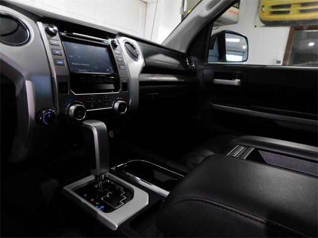 2019 Toyota Tundra (CC-1426970) for sale in Hamburg, New York