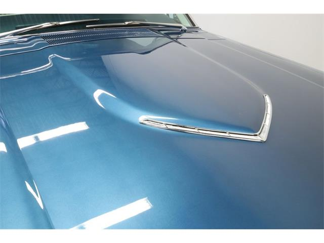 1966 Ford Thunderbird (CC-1426972) for sale in Lutz, Florida