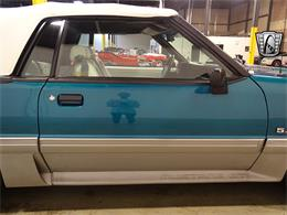 1993 Ford Mustang (CC-1420070) for sale in O'Fallon, Illinois