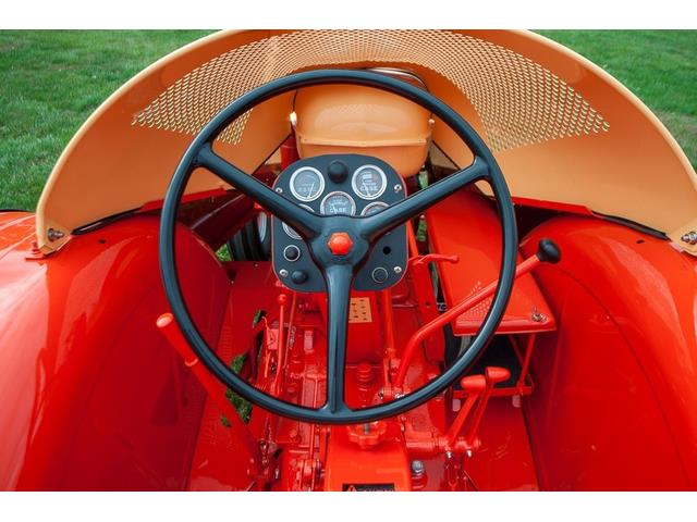 1956 Miscellaneous Tractor (CC-1427004) for sale in St. Louis, Missouri