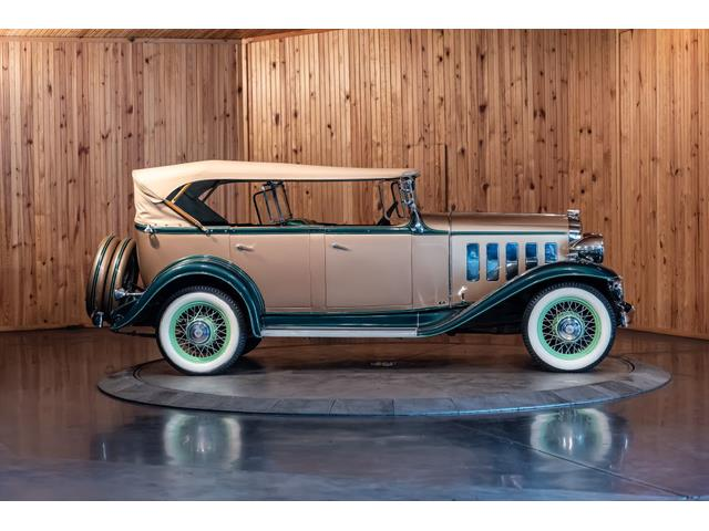 1932 Buick Series 50 (CC-1427066) for sale in Jackson, Mississippi