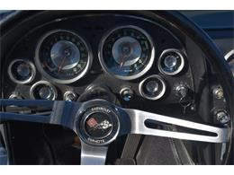 1963 Chevrolet Corvette (CC-1420710) for sale in Costa Mesa, California