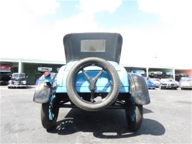 1926 Ford Model T (CC-1427104) for sale in Miami, Florida