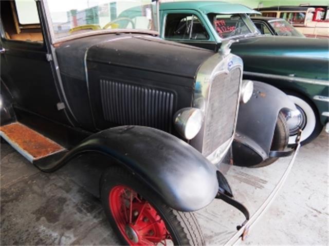 1930 Ford Model A (CC-1427109) for sale in Miami, Florida