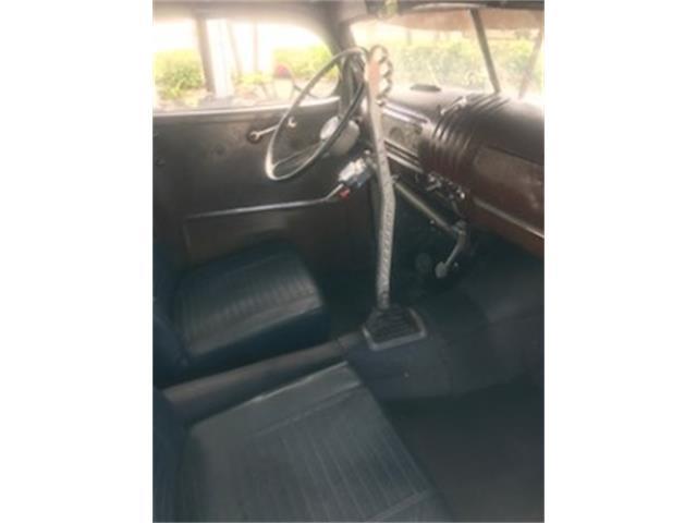 1947 Chevrolet Pickup (CC-1427114) for sale in Miami, Florida