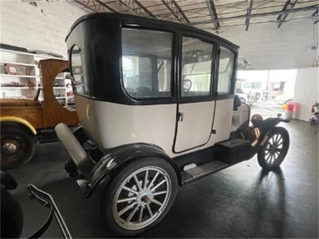 1923 Ford Model T (CC-1427118) for sale in Miami, Florida