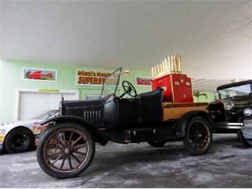 1922 Ford Model T (CC-1427121) for sale in Miami, Florida