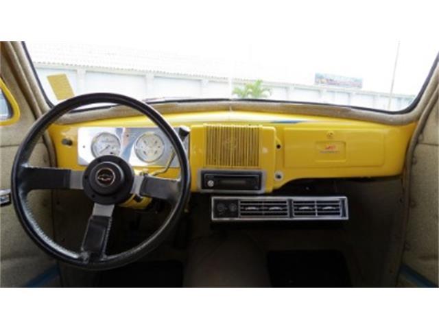 1940 Chevrolet Deluxe (CC-1427150) for sale in Miami, Florida