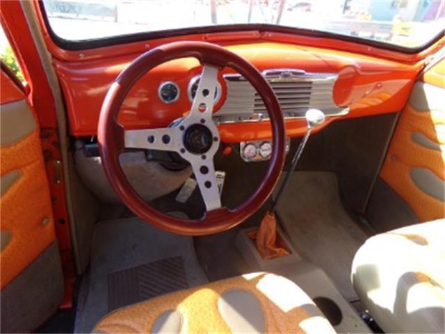 1947 Chevrolet Custom (CC-1427154) for sale in Miami, Florida