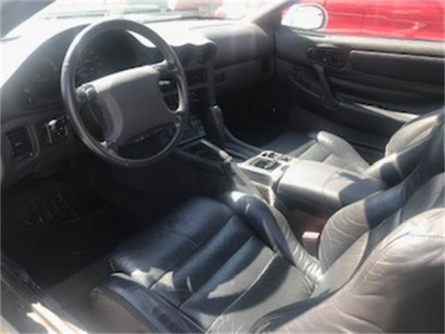 1994 Mitsubishi 3000 (CC-1427158) for sale in Miami, Florida