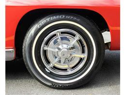 1963 Chevrolet Corvette (CC-1420717) for sale in Cumming, Georgia