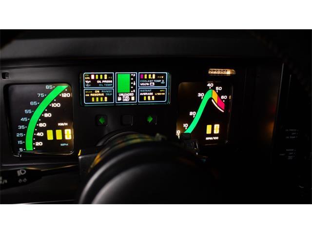 1984 Chevrolet Corvette (CC-1427188) for sale in Rockville, Maryland