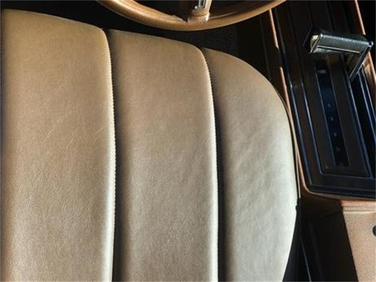 1972 Buick Riviera (CC-1420720) for sale in Maywood , New Jersey