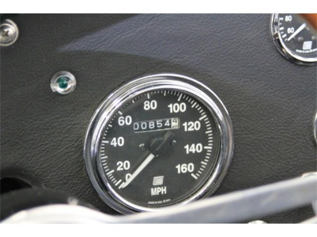 1965 Shelby Cobra (CC-1427210) for sale in San Ramon, California