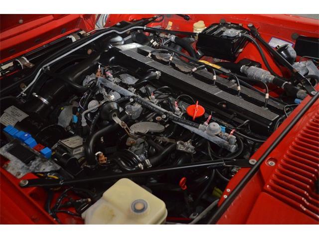 1993 Jaguar XJSC (CC-1427228) for sale in Lebanon, Tennessee
