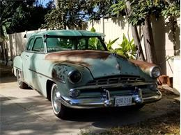 1952 Dodge Club Coupe (CC-1420724) for sale in Sarasota, Florida