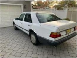 1987 Mercedes-Benz 260 (CC-1420725) for sale in Maywood , New Jersey