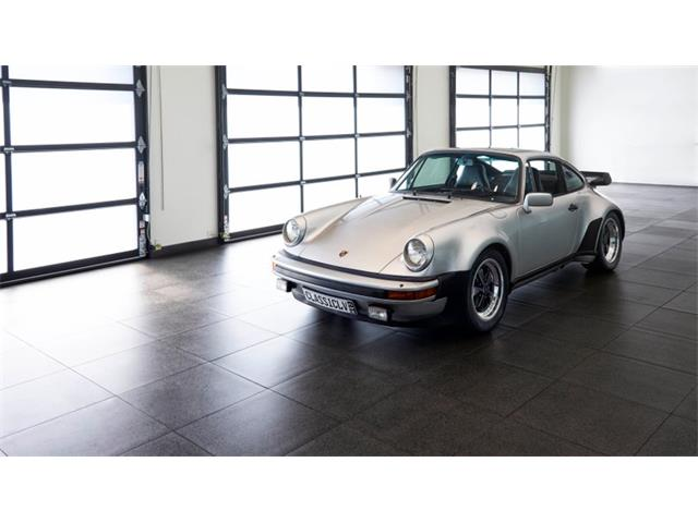 1979 Porsche 930 (CC-1427259) for sale in Las Vegas, Nevada
