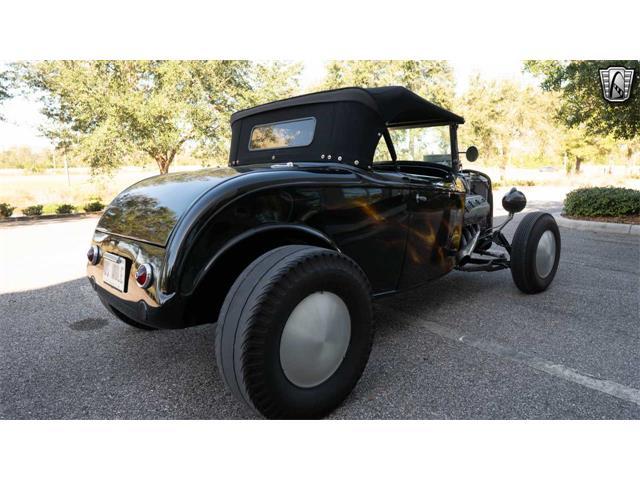 1932 Ford Roadster (CC-1427281) for sale in O'Fallon, Illinois