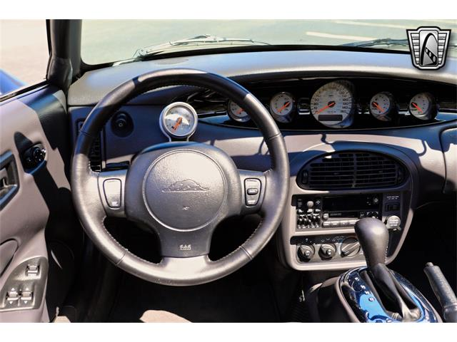 2000 Plymouth Prowler (CC-1427311) for sale in O'Fallon, Illinois