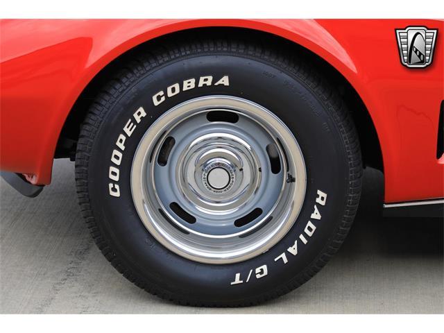 1968 Chevrolet Corvette (CC-1427316) for sale in O'Fallon, Illinois