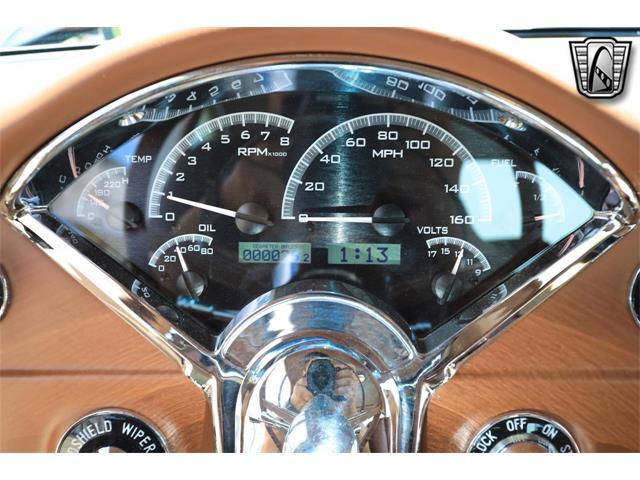 1956 Chevrolet Bel Air (CC-1427324) for sale in O'Fallon, Illinois