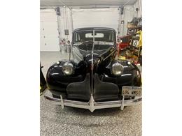 1939 Buick 40 (CC-1420733) for sale in Cross Plains, Tennessee