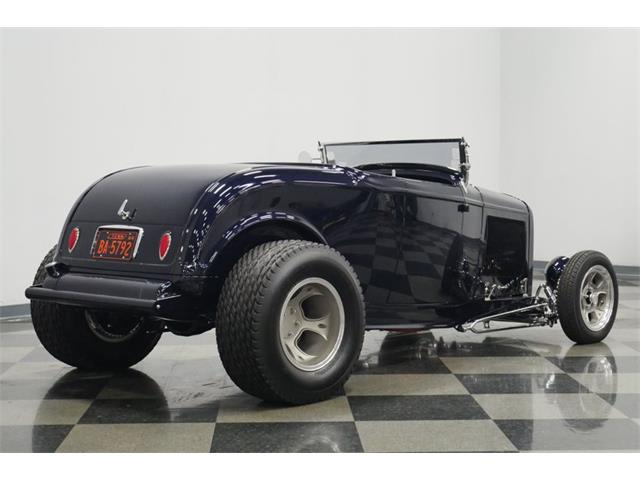 1932 Ford Roadster (CC-1427334) for sale in Lavergne, Tennessee