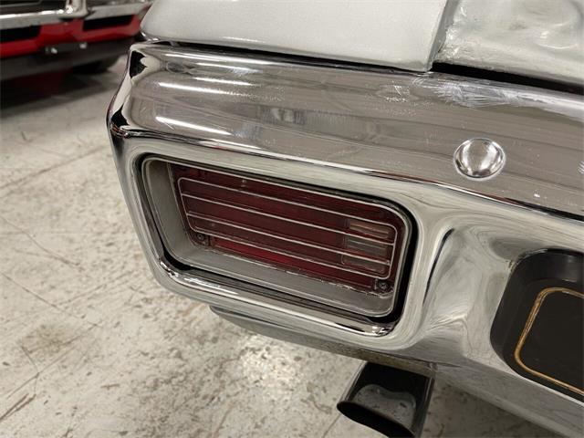 1970 Chevrolet Chevelle (CC-1427375) for sale in Addison, Illinois