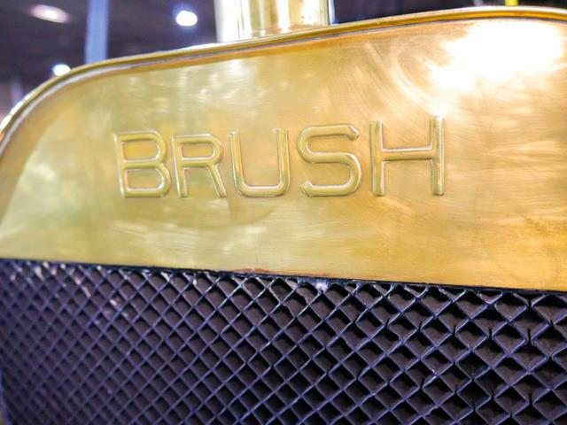 2007 Brush Model BC (CC-1427382) for sale in Jackson, Mississippi