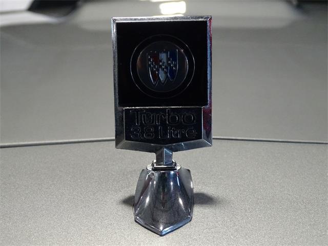 1987 Buick Regal (CC-1427383) for sale in O'Fallon, Illinois