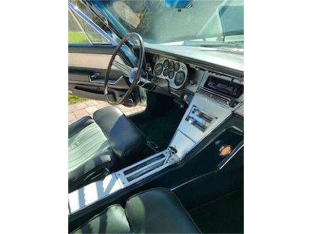 1965 Buick Riviera (CC-1427387) for sale in Cadillac, Michigan