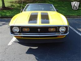 1971 Ford Mustang (CC-1420741) for sale in O'Fallon, Illinois