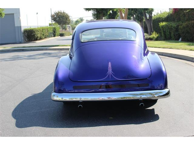 1949 Chevrolet Fleetline (CC-1427414) for sale in La Verne, California