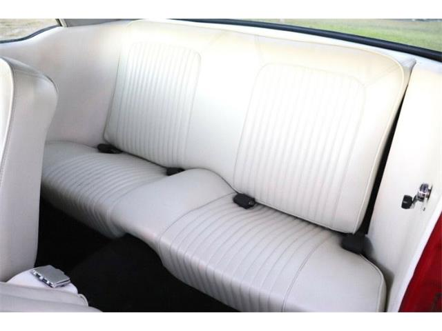 1968 Ford Mustang (CC-1427419) for sale in Cadillac, Michigan