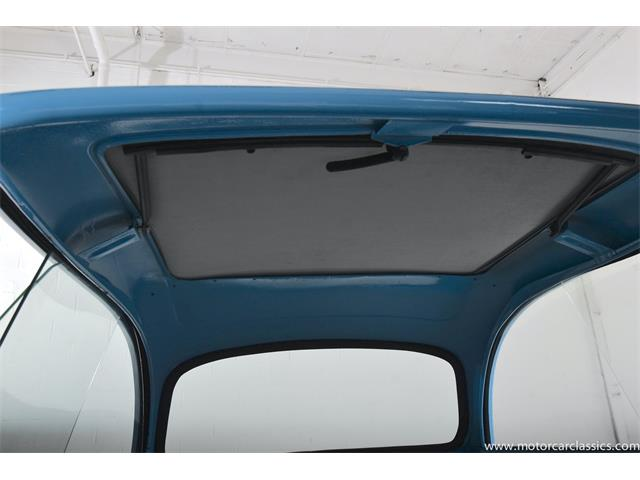 1957 BMW Isetta (CC-1427421) for sale in Farmingdale, New York
