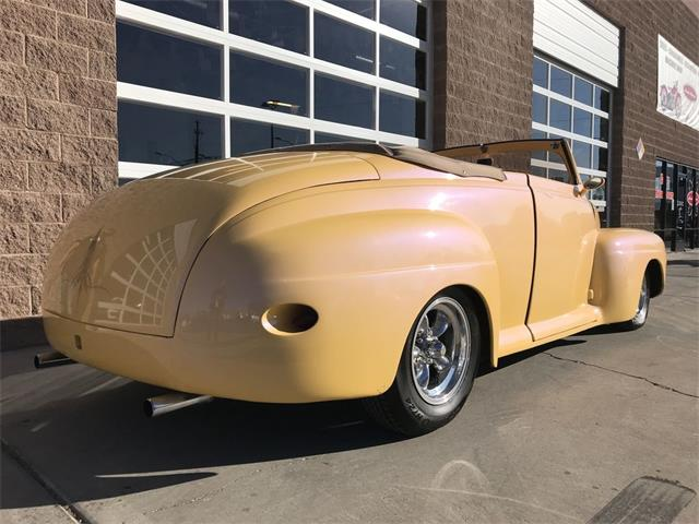1946 Ford Convertible (CC-1427429) for sale in Henderson, Nevada