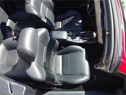 1998 Toyota Celica (CC-1420743) for sale in O'Fallon, Illinois