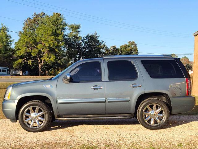 2007 GMC Yukon (CC-1427446) for sale in Hope Mills, North Carolina