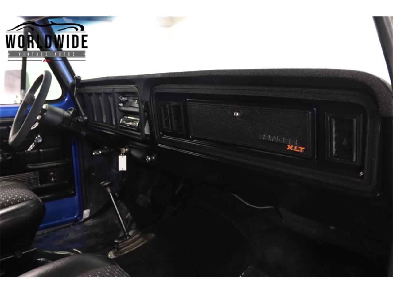 1978 Ford Bronco (CC-1420745) for sale in Denver , Colorado