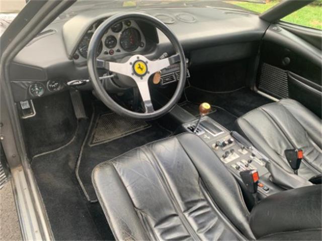 1977 Ferrari 308 GTBI (CC-1427452) for sale in Astoria, New York