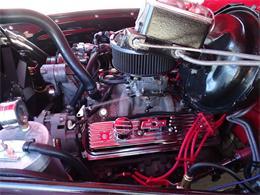 1950 Ford F1 (CC-1420748) for sale in O'Fallon, Illinois