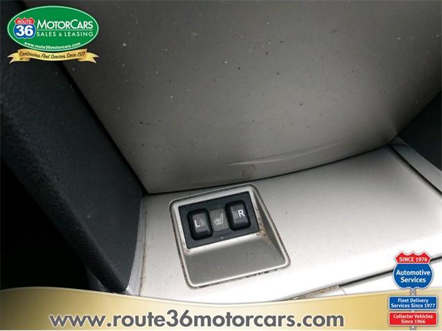 2011 Toyota Camry (CC-1427491) for sale in Dublin, Ohio