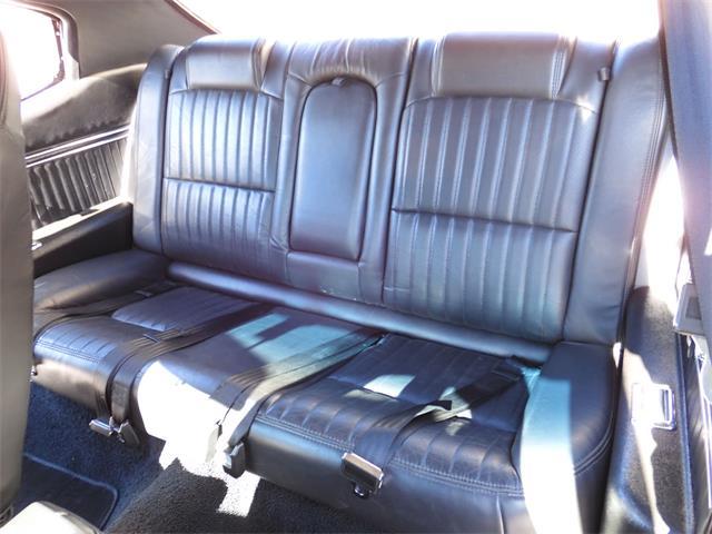 1970 Chevrolet Chevelle (CC-1427499) for sale in O'Fallon, Illinois