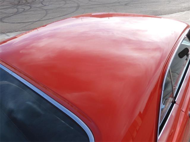 1970 Mercury Cyclone (CC-1427505) for sale in O'Fallon, Illinois