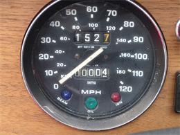 1977 Triumph Spitfire (CC-1420751) for sale in O'Fallon, Illinois