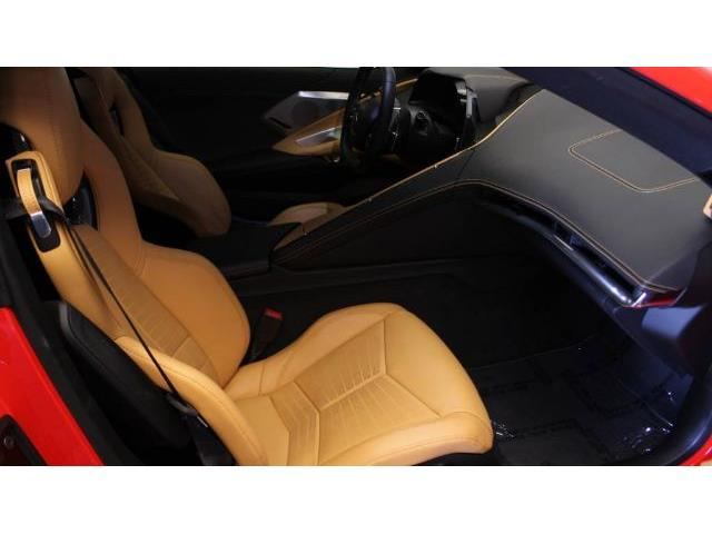 2020 Chevrolet Corvette (CC-1427512) for sale in Anaheim, California